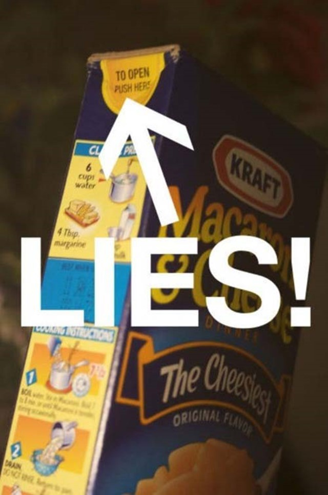 these-are-lies10