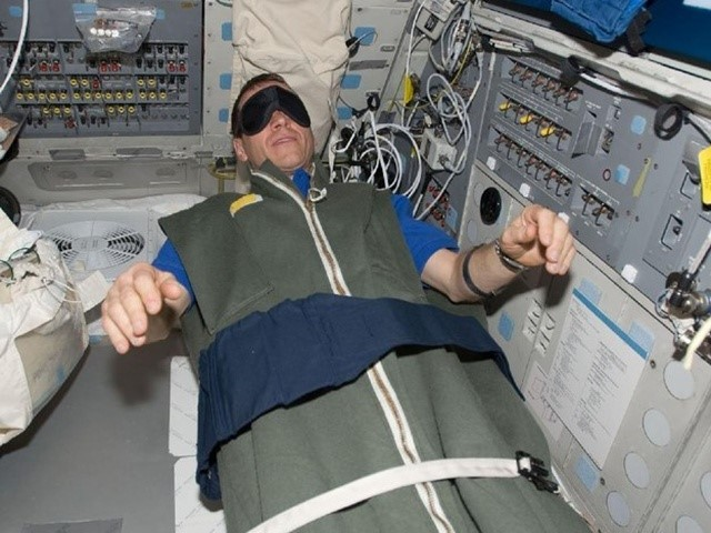 18-astronaut-facts12