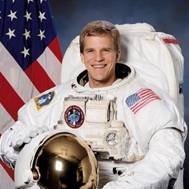 18-astronaut-facts20