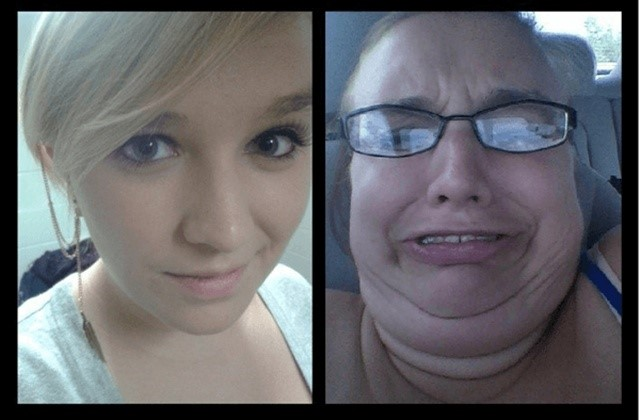 27-girls-ugly-faces05