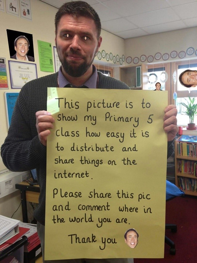 teaching-internet-safety-funny04