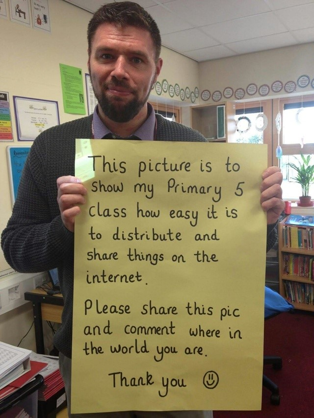 teaching-internet-safety-funny12