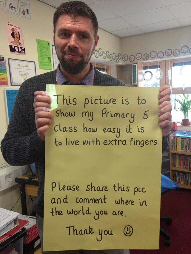 teaching-internet-safety-funny16