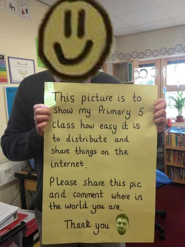 teaching-internet-safety-funny17