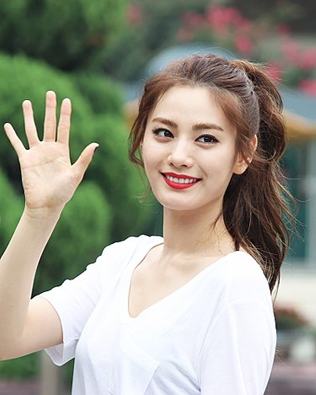Image result for คนสวย